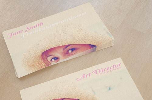 29.business-card-template