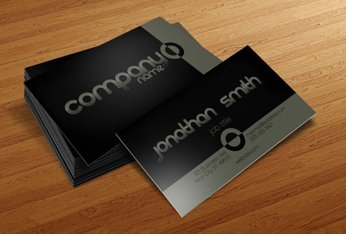3.business-card-template