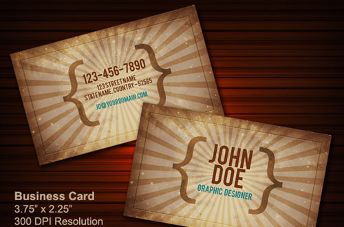 31.business-card-template