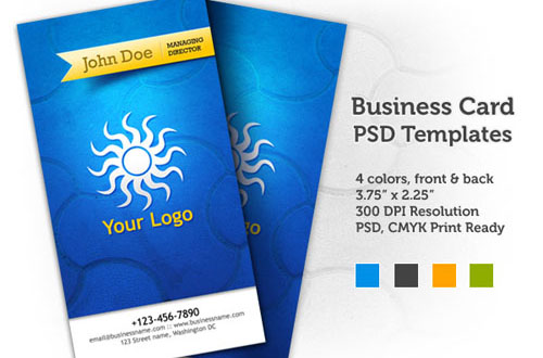 32.business-card-template