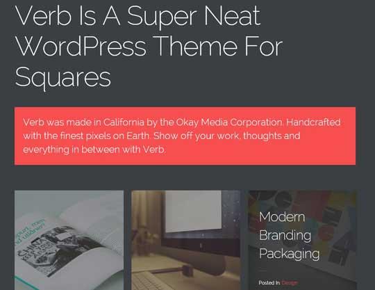 32.grid wordpress themes