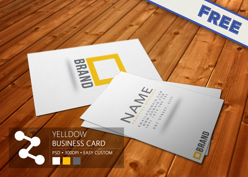 35.business-card-template