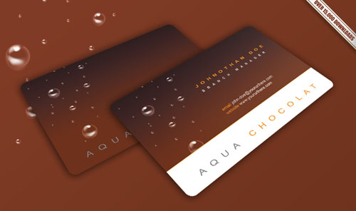 36.business-card-template