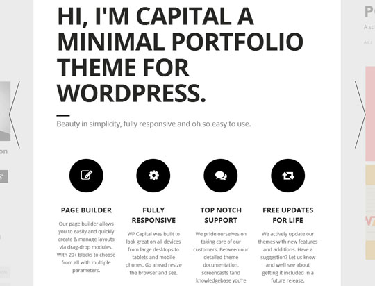 37.best portfolio wordpress themes