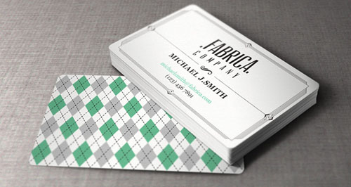 38.business-card-template