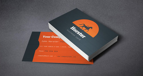 39.business-card-template