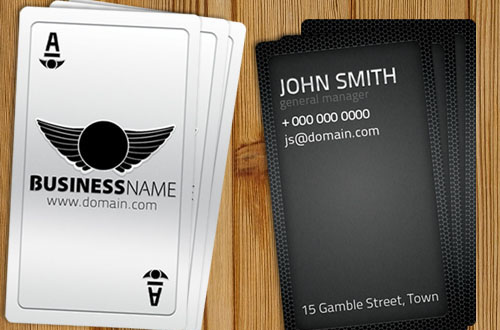 4.business-card-template