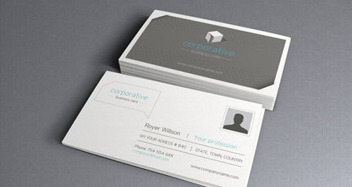 40.business-card-template