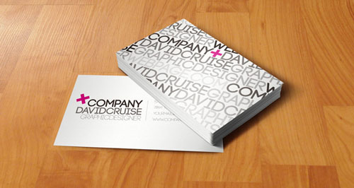41.business-card-template