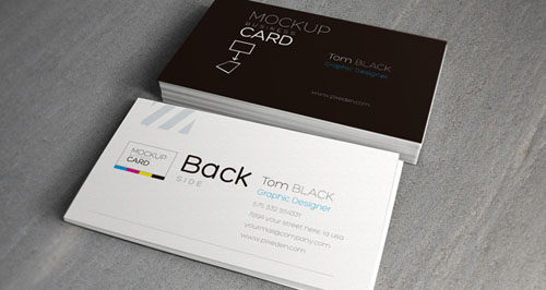 42.business-card-template