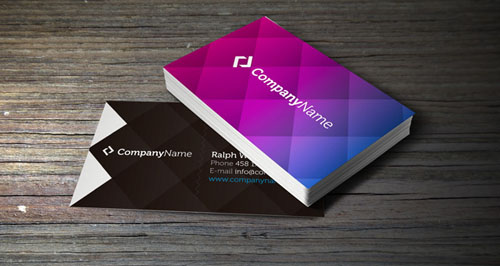 44.business-card-template