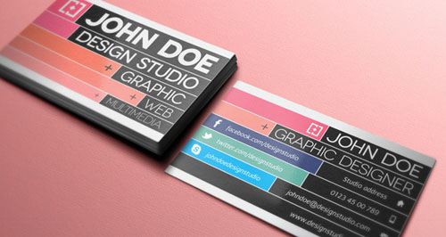 45.business-card-template