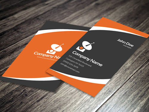 46.business-card-template