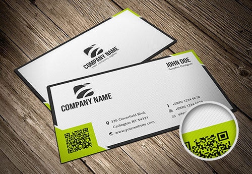 47.business-card-template