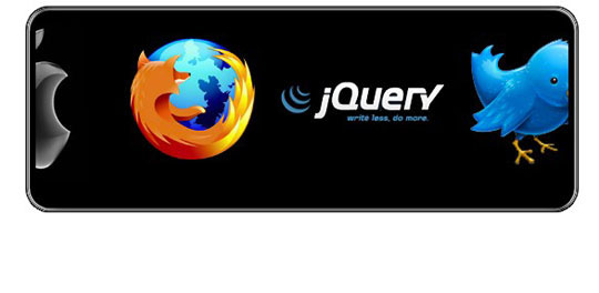 47.jquery-image-and-content-slider-plugin