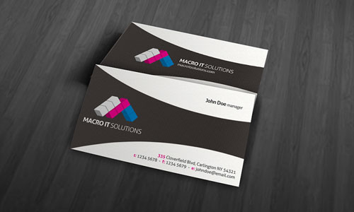 48.business-card-template