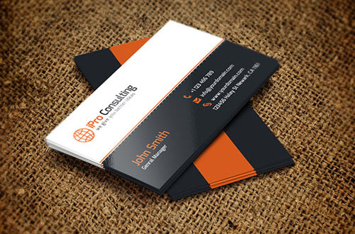 5.business-card-template