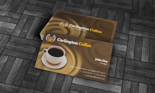 50.business-card-template