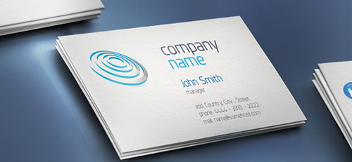 6.business-card-template