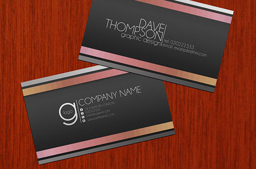 7.business-card-template