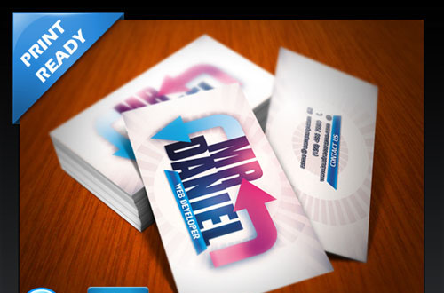 8.business-card-template