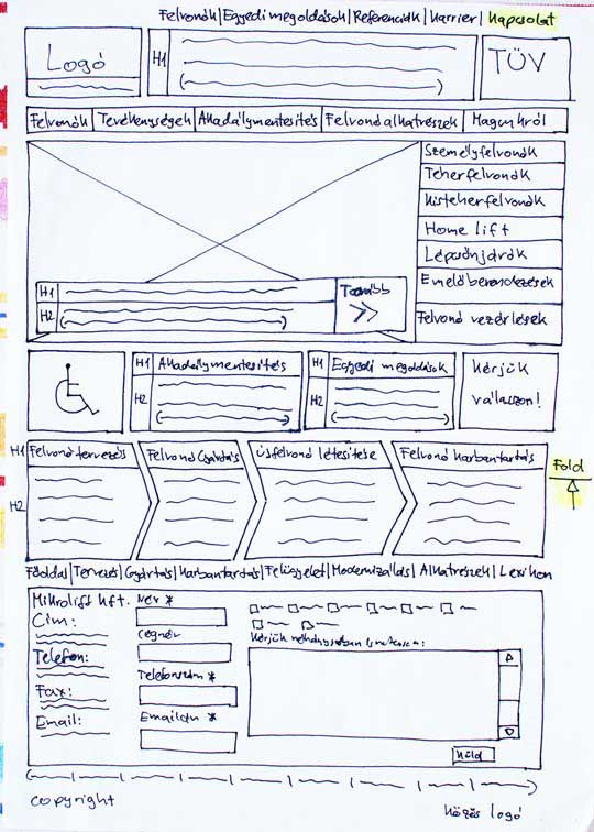 28.website sketches