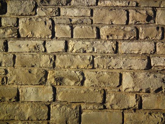 10.free-brick-textures