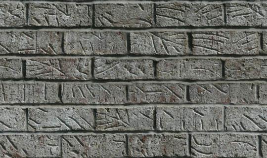 11.free-brick-textures1