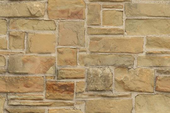 12.free-brick-textures