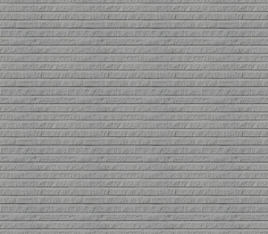 13.free-brick-textures