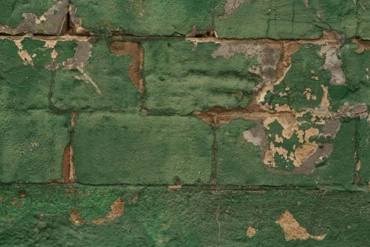 14.free-brick-textures