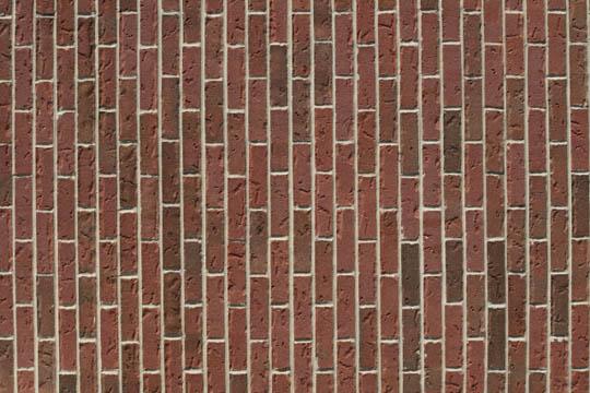 15.free-brick-textures