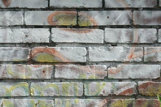 16.free-brick-textures