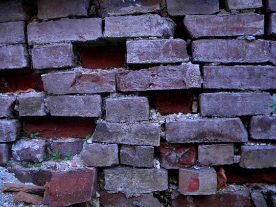 17.free-brick-textures
