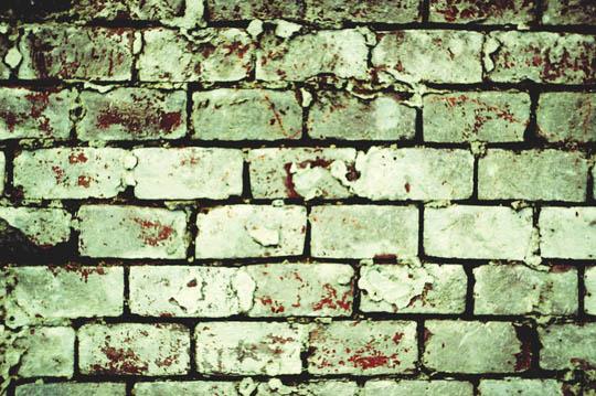 18.free-brick-textures