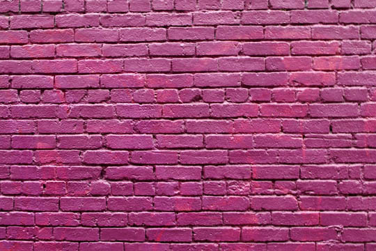 19.free-brick-textures