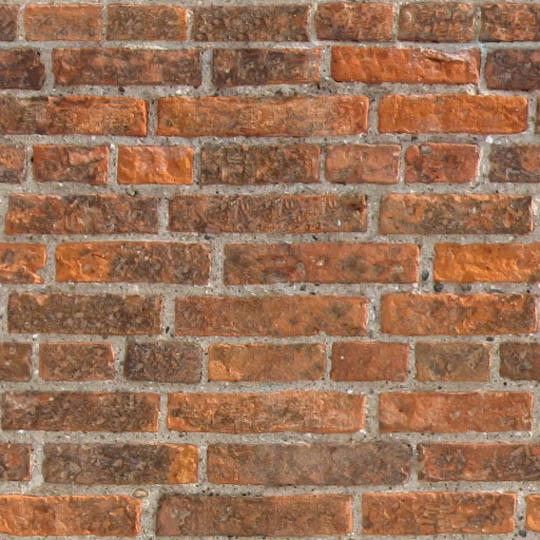 2.free-brick-textures1