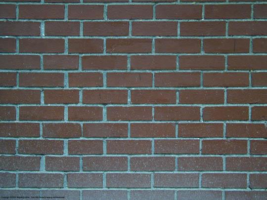 20.free-brick-textures1