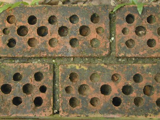 21.free-brick-textures