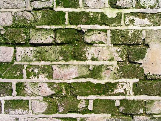 22.free-brick-textures1