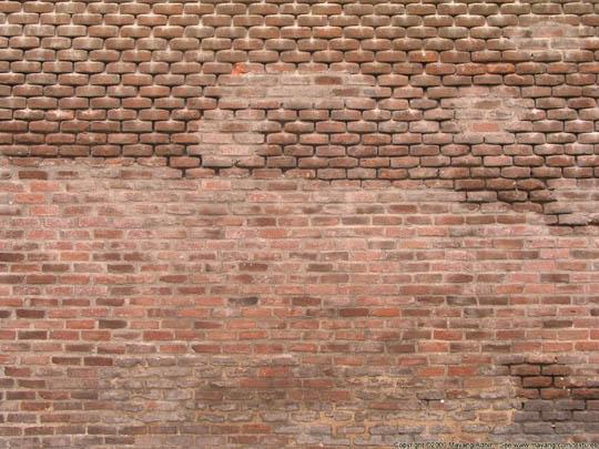 23.free-brick-textures1