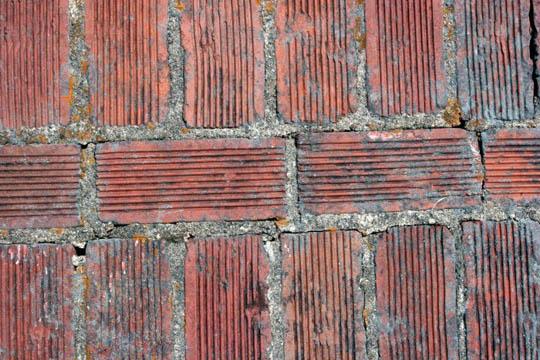 25.free-brick-textures1