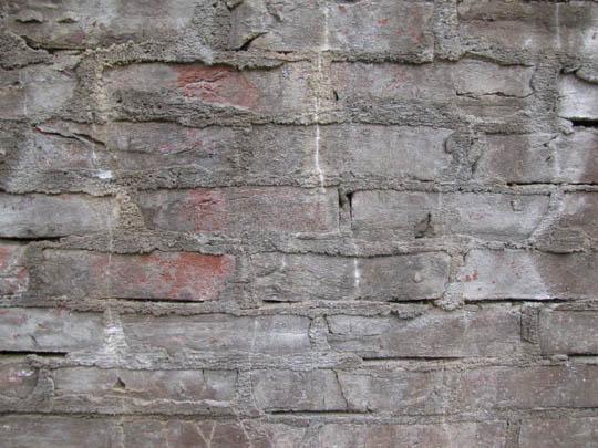 26.free-brick-textures1
