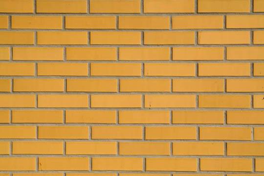 27.free-brick-textures1