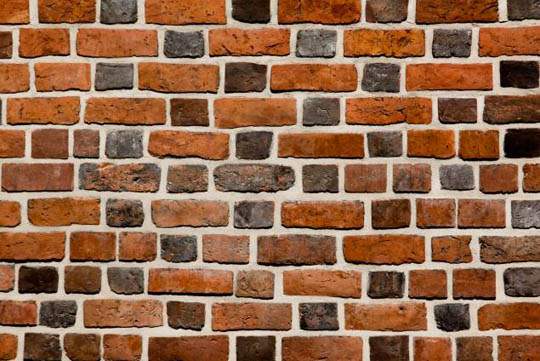28.free-brick-textures1