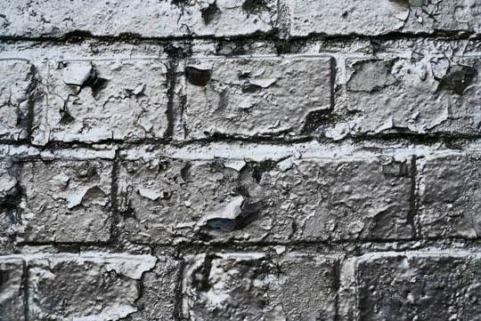 29.free-brick-textures1