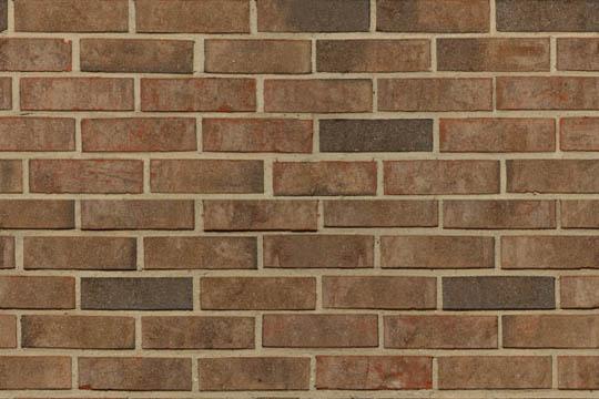 Seamless Brick Texture  3 free brick textures1. 30 Free Brick Textures For Designers   Pixelbell