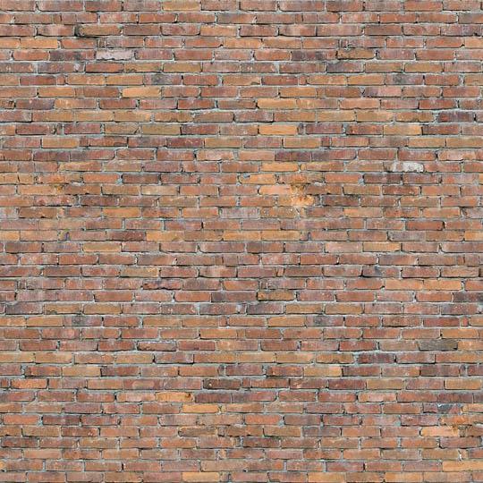 4 free brick textures1 Texture Source. 30 Free Brick Textures For Designers   Pixelbell