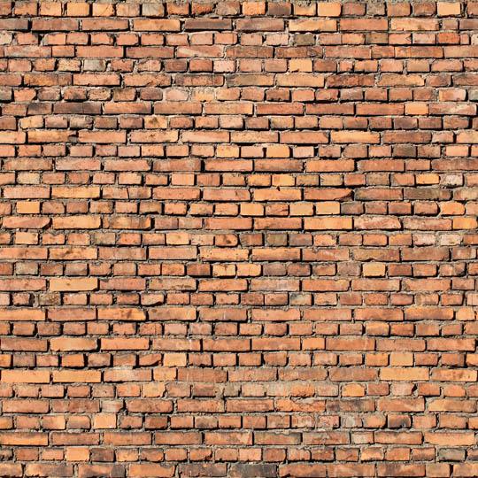 5.free-brick-textures1