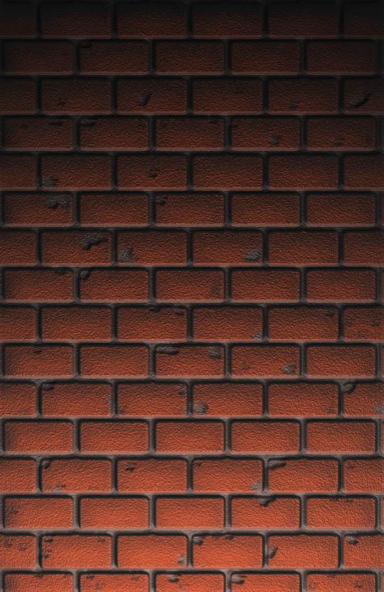 6.free-brick-textures1